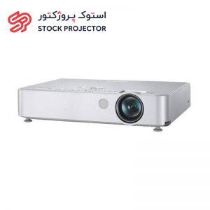 Panasonic-PT-LB50U-projector