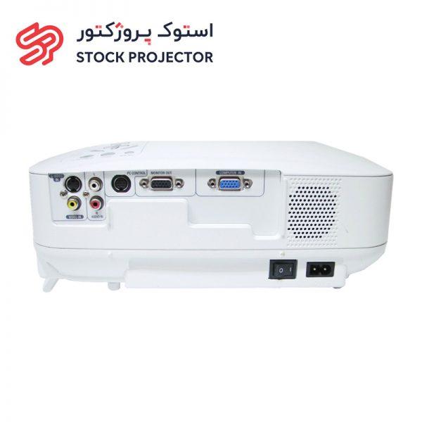 VT48-projector