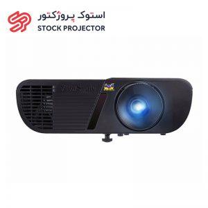 ViewSonic-PDJ5155-projector