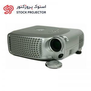 DELL-1200MP-projector
