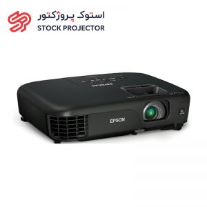 Epson-PowerLite-1221-projector