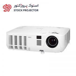 NEC-V300X-projector