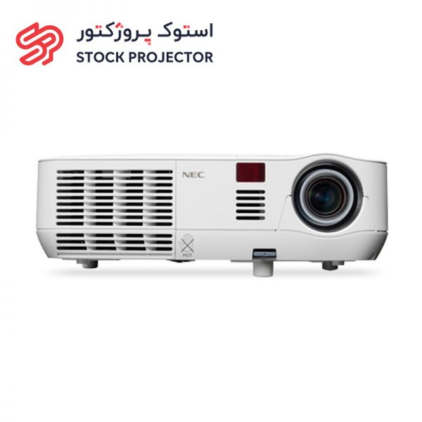 NVC-V300X-Projector