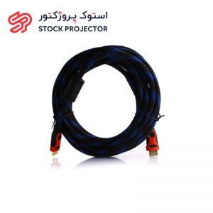 hdmi-cable