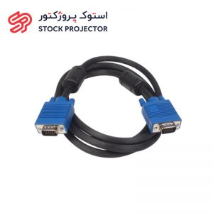 screen-cable-1.5m