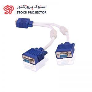 vga-converter-cable