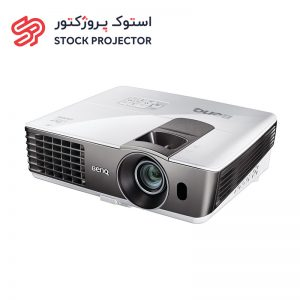 BENQ-MX720-Projector