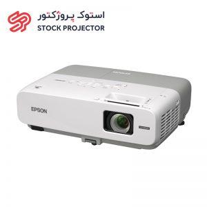 EPSON-POWERLITE-826W-Projector