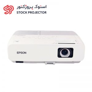Epson-PowerLite-84-projector