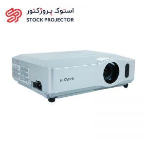 HITACHI-CP-X200-Projector