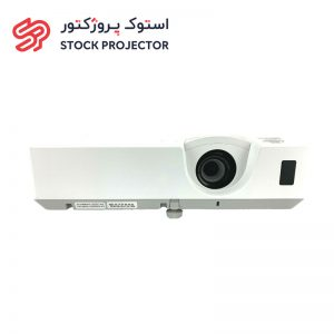 HITACHI-CP-X3030-Projector
