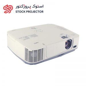 NEC-M271X-projector