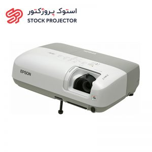 EPSON-EB-S6-PROJECTOR