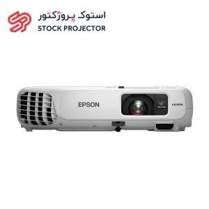 EPSON-EB-X18-PROJECTOR