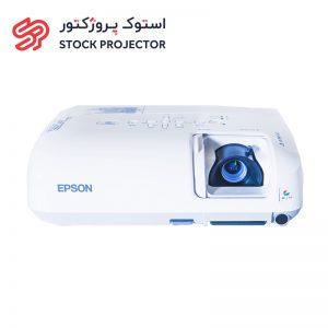 EPSON-POWERLITE-S6