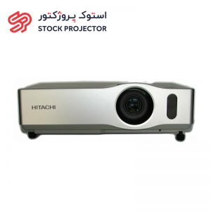 HITACH-CP-X201-PROJECTOR