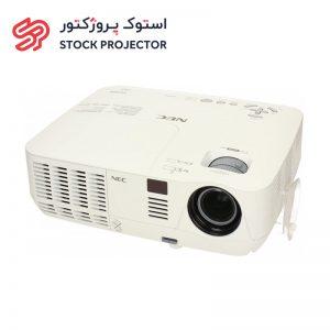 NEC-V260X-Projector