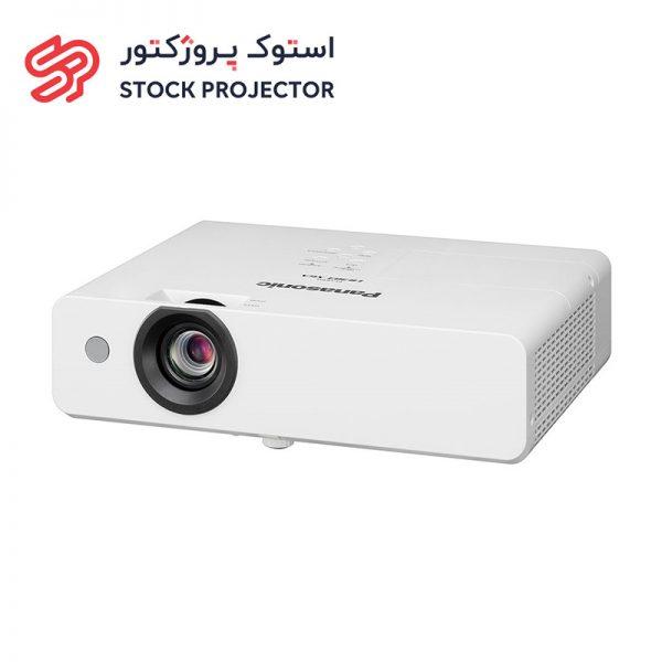 PANASONIC-PT-LB303-Projector