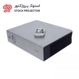 SONY-VPL-ES2-projector