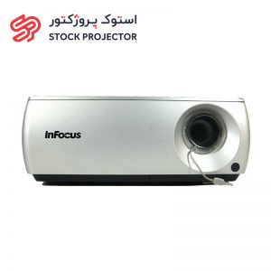 InFocus-IN2104-PROJECTOR