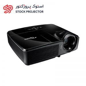 OPTOMA-DX329-PROJECTOR