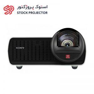 SONY-VPL-SW125-PROJECTOR