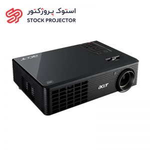 acer-x1261p-used-projector