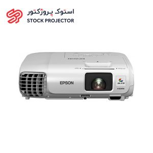 epson-eb-x20-projector-2