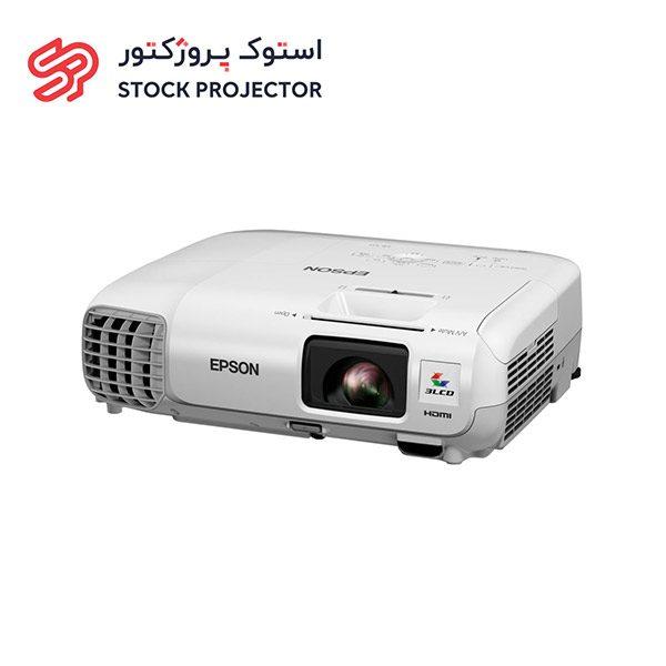 epson-eb-x20-projector
