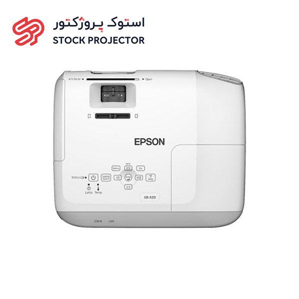 epson-eb-x20-projector-KEY